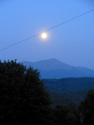 luna-piena-monte-nuda.jpg